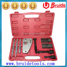 Smart Function Auto Body Repair Tools B1016