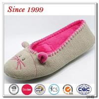 alibaba best baby girl walking shoes with ballerina shoes