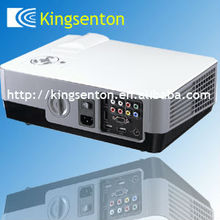 Cheap lcd led projetor full hd 1080p wholesale for home theater beamer projector made in China