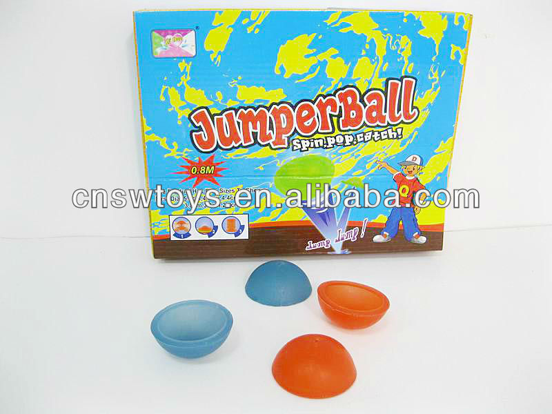 jumping popper ball YD3205216