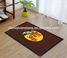 Hot Sell carpet with logo, for brand, sports team, event and organization
