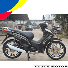 110cc cub motorcycles stand electric for sale