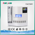 FUNGLAN OEM and ODM Patent Water Washing Technology Air Cleaner and Air Purifiers