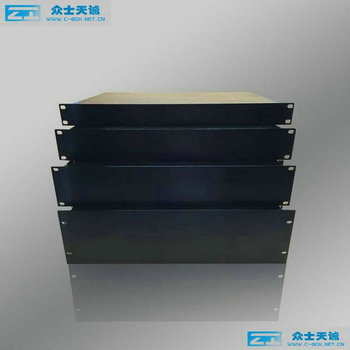 "9U/399*483*free 19"" standard server chassis can custom1u 1.5u 2u 3u 4u 5u 6u 7u 8u 9u depth as needed"