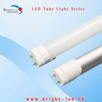 The new Anern high quaity 2 Years Warranty 30cm 9w Led Holiday Tube Light