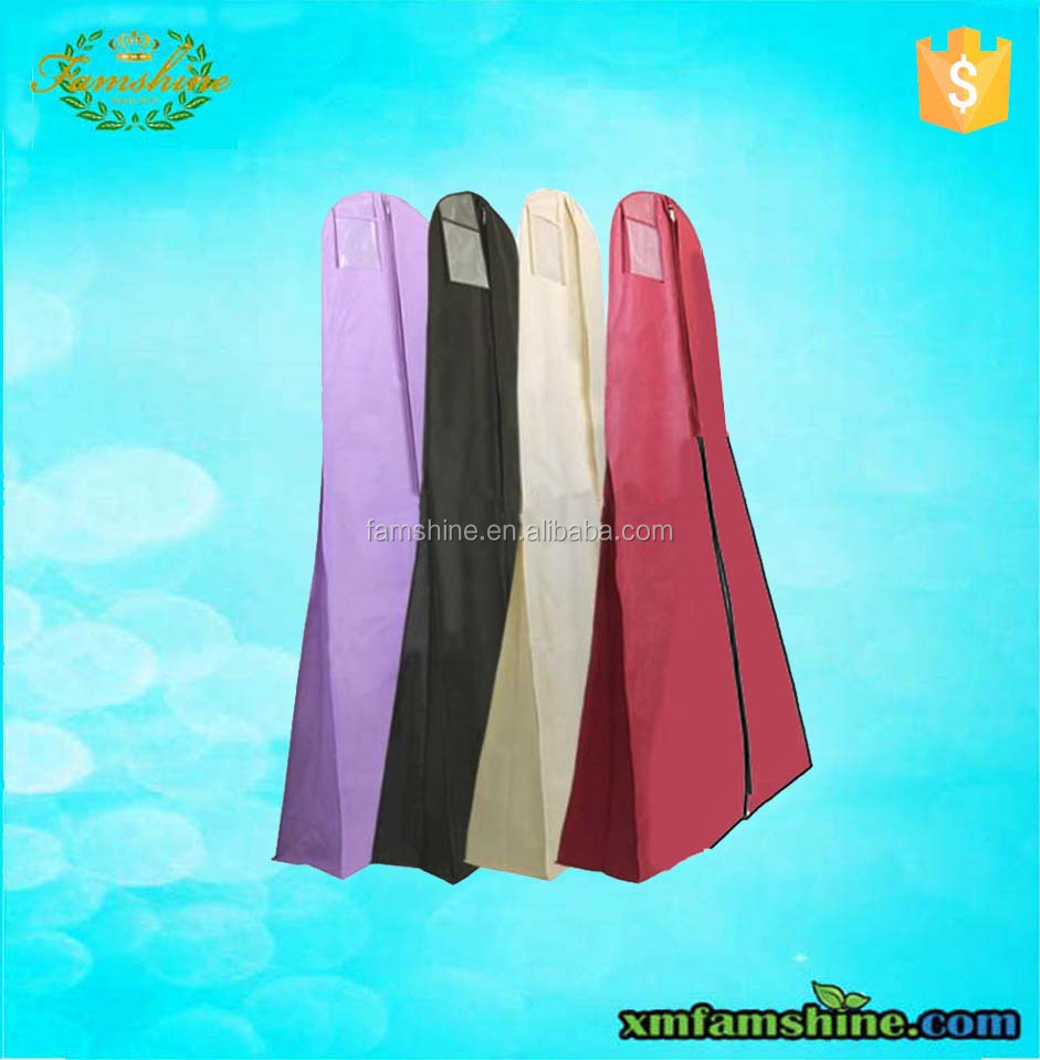 Dance Bags With Garment, Dance Bags With Garment Suppliers and ...