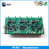 fr-4 electronic pcb assembly circuit board China PCB factory