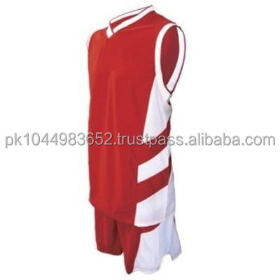 2017 OEM new products hot sale custom basketball uniform jersey/New Design Basketball Uniform/Wholesale