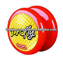 cheap plastic jojo yoyo ball