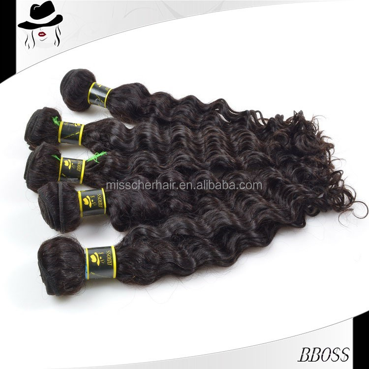 alibaba Vendors brazilian jerry curl micro ring hair extensions