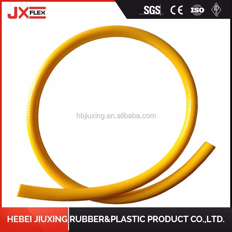 New arrival cheap price high pressure high temperature flexible lpg gas cylinder regulator hose