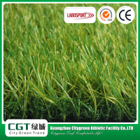 Cheapest garden synthetic artificial turf grass/turf/grass carpets for leisure/ decoration