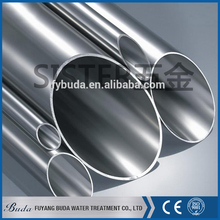Brand new mild steel round pipe, curved steel pipe, alibaba black steel tube