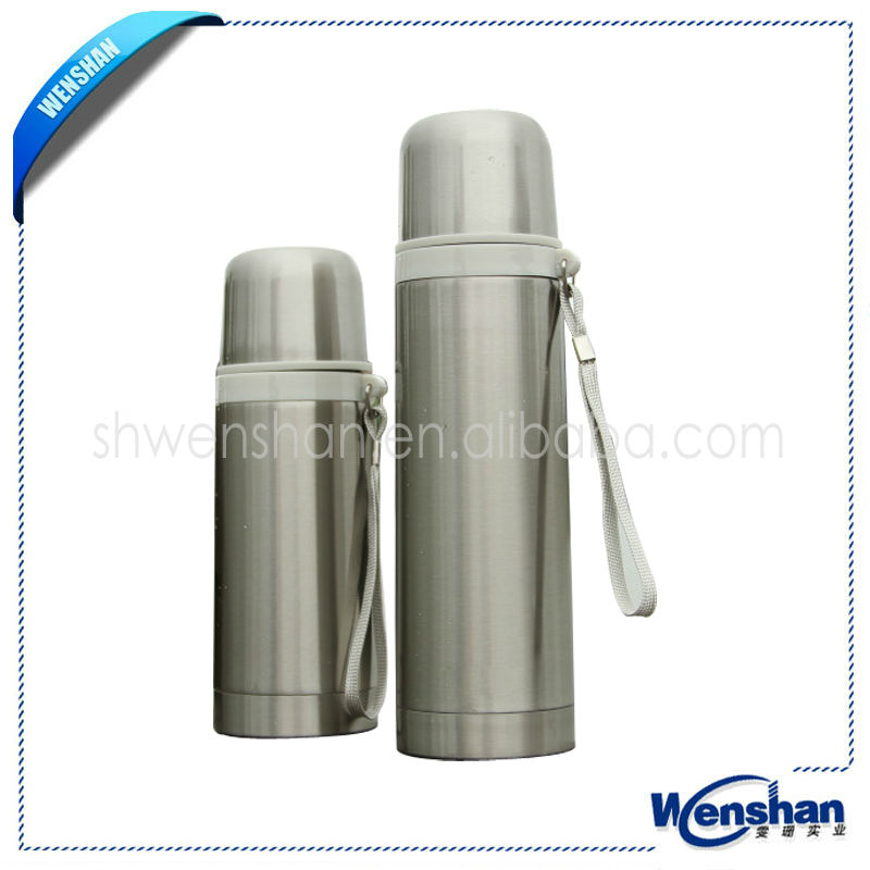 sublimation stainless steel water bottles wholesale