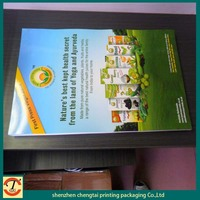 Poster printing & High quality paper poster printing, full color printing posters