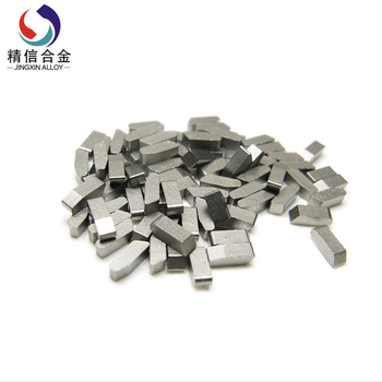 Sharp Diamond Cutting Disc Tool of Ceramic Diamond Saw Blade