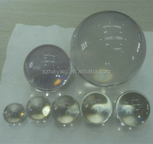 clear glass christmas ball clear glass ball christmas sparkle ball