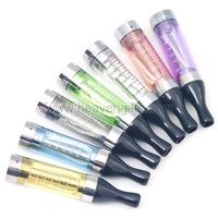 t2 atomizer stock 100% orginal kanger t2 clearomizer