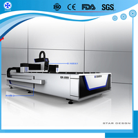 manufacturers high quality portable 1325 metal steel laser cutting machines price tool made in china for sale popular in italy