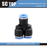 pneumatic Fittings pneumatic Fittings hose fitting products pneumatic Fittings pneumatic Fittings