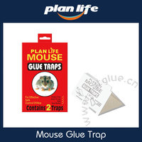 High Quality Case Lot Of 96 Mice Mouse Sticky Glue Traps