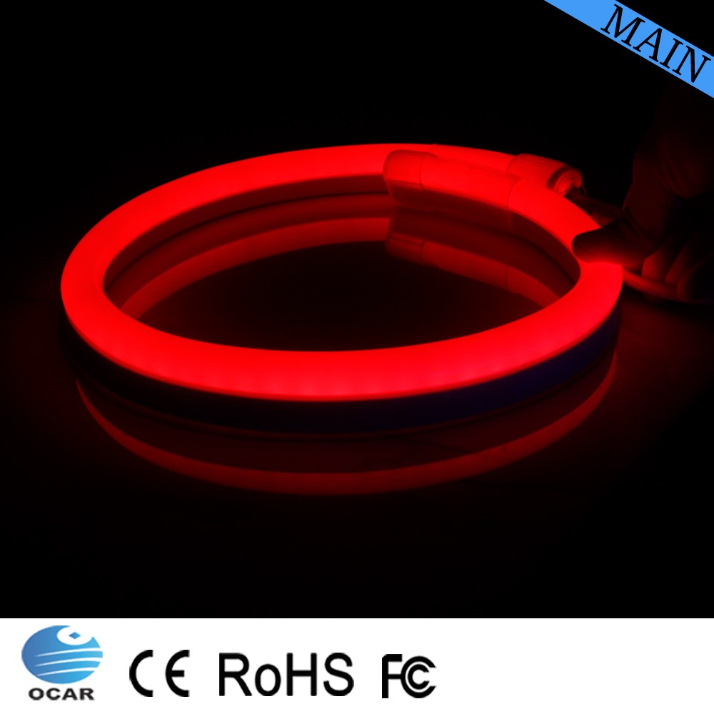 alibaba express eco-friendly energy saving neon table light made in China