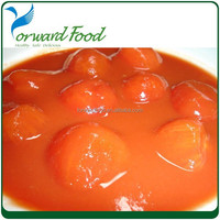 wholesale canned food canned peeled tomato 400g