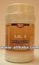 Penis enlargement Medicine india