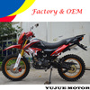 250cc dirt bike/150cc,200cc dirt bike for sale cheap