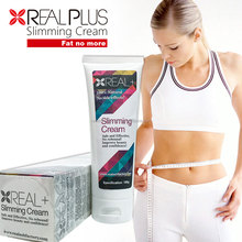 Wholesale Cosmetics New Direction Weight Loss Products Slimming Hot Cream