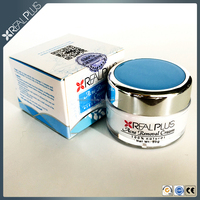 korean cosmetics high demands facial care REAL PLUS acne removal cream