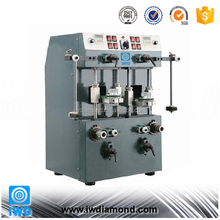 Wire Drawing Diamond die polishing machine