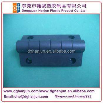 Plastic Garage Door Hinges alibaba manufacturer directory - suppliers, manufacturers