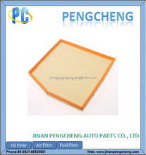 Auto parts supplier air filters 13717599285