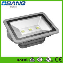 LED Flood Light HuiZhuo Lighting,High Lumen LED Flood Light Housing,Flood LED Light OB-O800213