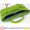 New Products 2014 felt sleeve case bag for laptop Bulk Buy From China