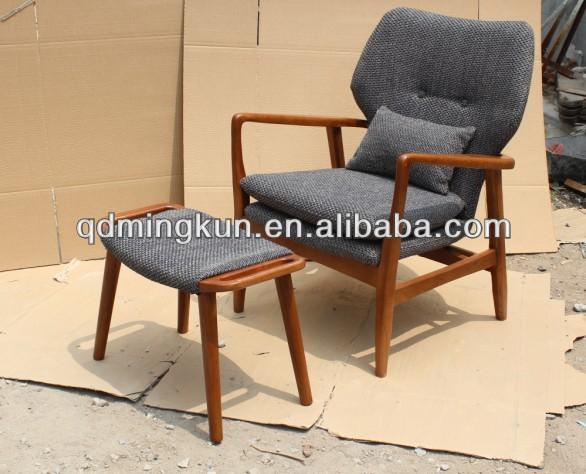 나무 소파 의자-나무 의자 -상품 ID:693264153-korean.alibaba.com