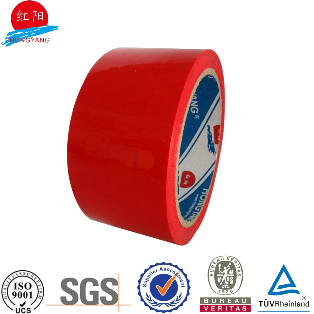 Price Offer Bopp Film adhesive tape manufacturers In China