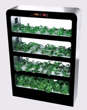 Factory directly selling full spectrum led plant grow light