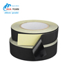 Get Free Samples! High Temperature Resistance Acetate Fiber Acetic Acid Cloth Adhesive Tape For Insulation Of Transformer