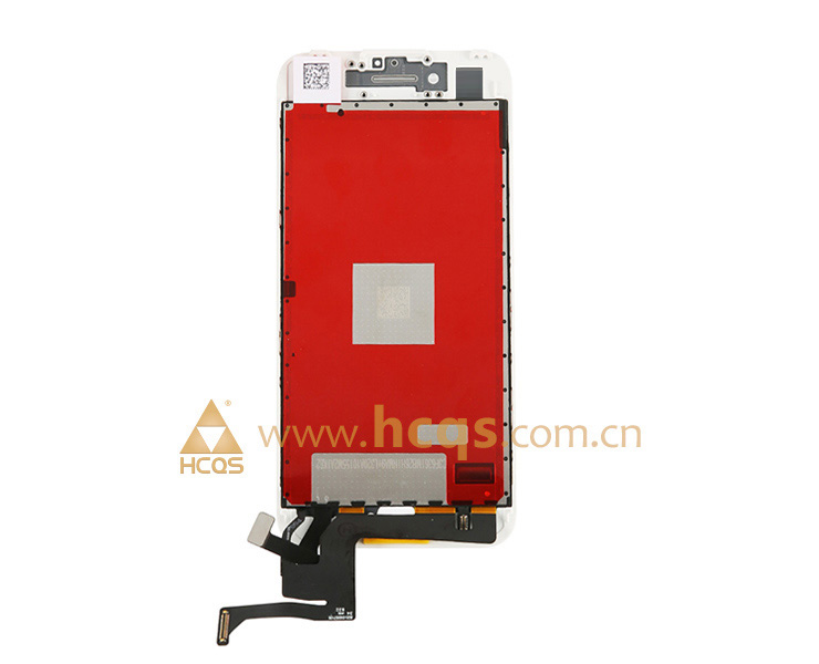 Tianma AAA for iPhone 7 LCD copy glass high quality screen replacement in factory price 1 year warranty
