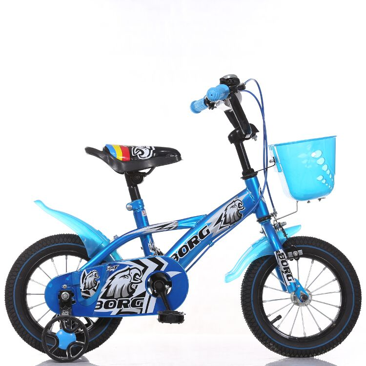 best selling cycle kids bike /12inch 20 inch children bicycle/kids cycling baby bike