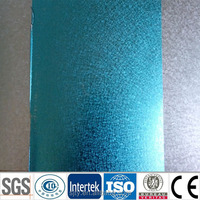 galvalume steel sheet full hard