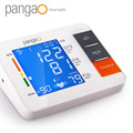 Pangao Health Care Product Digital Blood Pressure Monitor