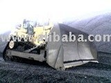 Steam Coal GCV 63-61, 58-56, 55-53 etc