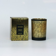 Jungle Gala 250g Home Decoration Scented Candles