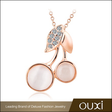 OUXI cheap fashion accessories wholesale turkish jewelry