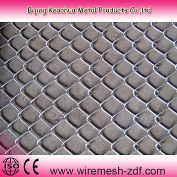 Grill Design For Boundary Wall - Buy Grill Design For Boundary Wall ...