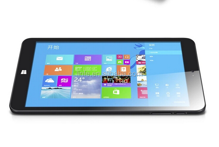 Large Screen Tablet PC Android 4.4.2 Tablet Games Free Download Digital Drawing Tablet