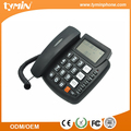 European Volume Adjustable Loud Speaker Big Button senior citizen phone